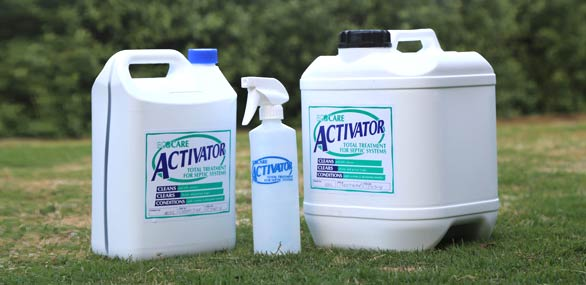 activator-product-photo-cropped